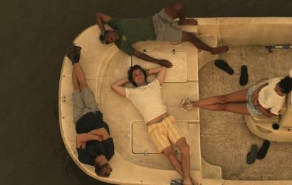 'Outer Banks' Season 2 Release Date Finally Announced