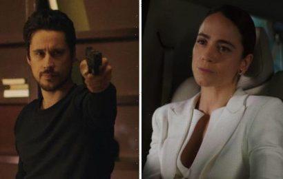 Queen of the South season 5: Is Teresa Mendoza dead?