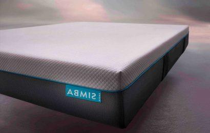 Simba Hybrid Mattress Review 2021 – Plus save 30% Now
