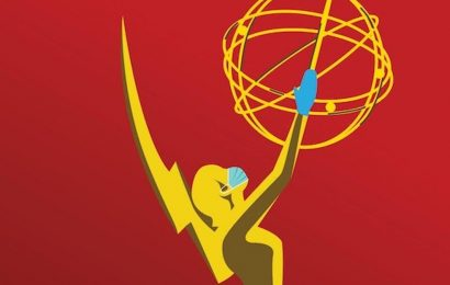 Sorry, Emmy Contenders – Fewer Actors Will Get Nominations This Year