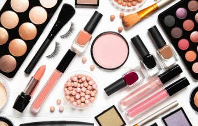 Summer 2021 Makeup Trends You Don't Want To Miss Out On