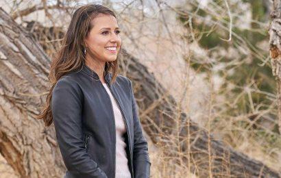 'The Bachelorette' Recap: Katie Questions Her Suitors' Intentions