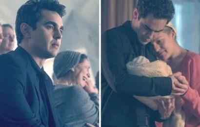 The Handmaid's Tale season 4: Nick's death 'sealed' as fans spot Mary Magdalene clue?
