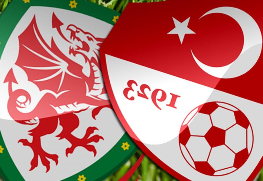 Turkey vs Wales FREE BETS: Claim £20 risk-free bet on Euro 2020 clash PLUS 23/1 Paddy Power odds boost