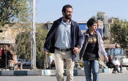 'A Hero' Film Review: Asghar Farhadi's Precise Moral Drama Moves Like a Thriller