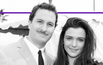 Darren Aronofsky Got Mad at Rachel Weisz for Not Removing Hugh Jackman's Pants