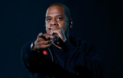 Judge Sides With Jay-Z, Denies Damon Dash's Request To Sell Roc-A-Fella Shares