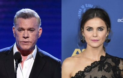 Keri Russell and Ray Liotta Round Out Cast of Elizabeth Banks Thriller 'Cocaine Bear'