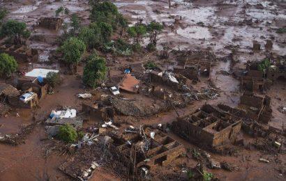 London judges reverse course to reopen $9b Brazil dam lawsuit against BHP