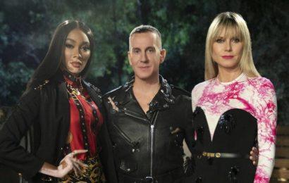 'Making the Cut' Season 2 Recap: Shop the Winning Looks