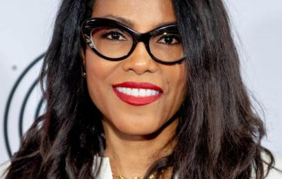 Malcolm X Series in the Works From Activist Daughter Ilyasah Shabazz