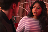 Never Have I Ever Season 2: Maitreyi Ramakrishnan Breaks Down Devi's Pivotal Decision: 'I'm Proud of the Kid!'