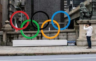 Olympics 2021 schedule: A day-by-day guide to this summer's Tokyo Games