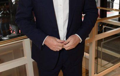 Piers Morgan mocks 'Pinocchio' Meghan Markle after dropping huge GMB return hint