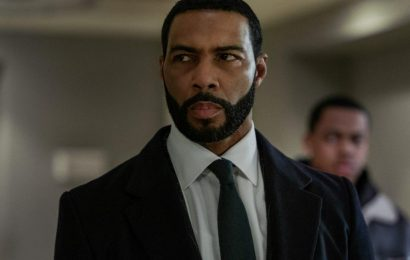 'Power' Actors Detail Upcoming Spinoff Shows