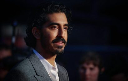 'Skins': Dev Patel Only Got More Successful After Playing Anwar