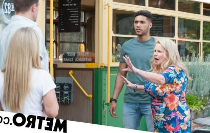 Spoilers: Levi in danger as he tracks down attackers in Neighbours
