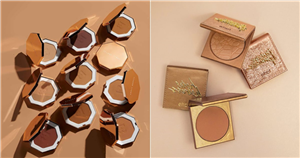 These 12 Enhancing Matte Bronzers Will Make Your Skin Glow