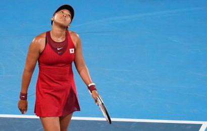 Tokyo Olympics 2020: Critics pounce on Naomi Osaka after loss, denting Japan's claim to diversity