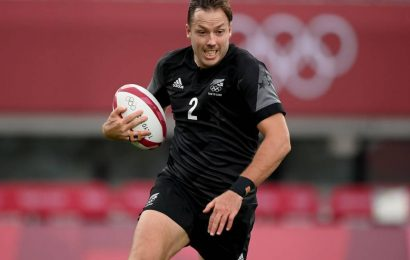 Tokyo Olympics 2020 (July 28): New Zealand athletes and events in action, how to watch in NZ, live streaming