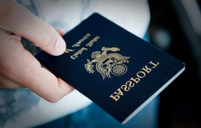 U.S. promises to add gender-neutral option on passports