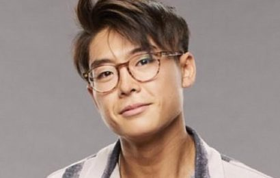 Who Is Derek Xiao From Big Brother?