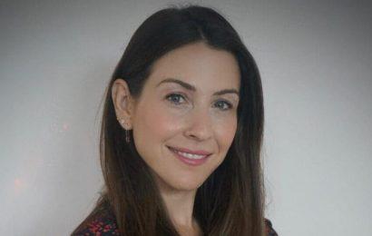 eOne Names Jillian Share as Co-President of Film Production