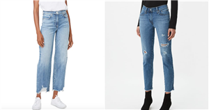 10 Jeans Worth Buying From Macy's — Straight From a Denim Expert