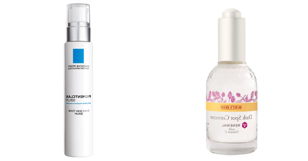 6 Hyperpigmentation Products That Won't Break the Bank, but Actually Work