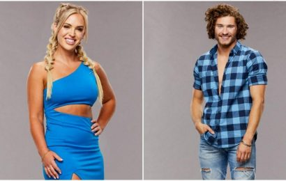 'Big Brother 23': Where the Alliances Stand and Everyone's Targets Heading Into Week 4