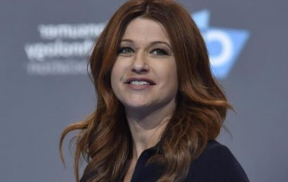 ESPN takes Rachel Nichols off NBA coverage and cancels her show