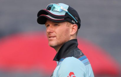 England's tour of Bangladesh moved from September and October 2021 to March 2023