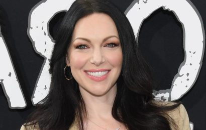 Former Scientologists React After Laura Prepon Quits the Church