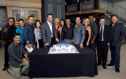 'General Hospital' Net Worth: Which Actors Make the Most Money?