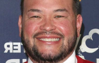 Inside Jon Gosselin's Relationship With His Twin Daughters Today