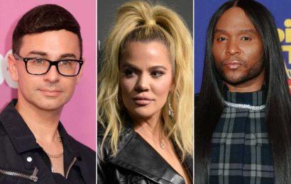 Khloé Kardashian, more stars slammed for working with fast fashion brand Shein