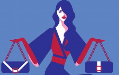 Libra weekly horoscope: What your star sign has in store for August 29 – September 4