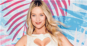 Love Island denies plans to 'replace Laura Whitmore' in next series