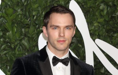 Nicholas Hoult To Star In 'Renfield'; Universal's Latest Monster Movie Focused On Dracula Henchman