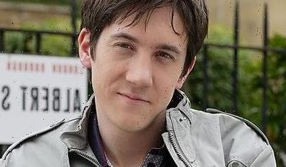Remember EastEnders' Adam Best? Here's what actor David Proud is up to now