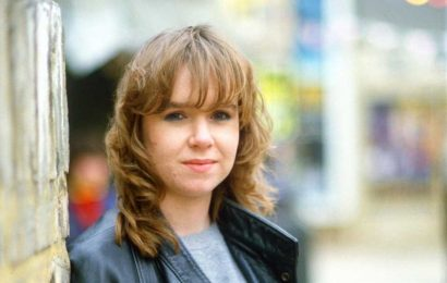 Remember Michelle Fowler from EastEnders? You won't believe how she looks now and what she's up to – The Sun