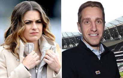 Sky Sports announce new Soccer Saturday line-ups for 2021-22 season including Karen Carney and Michael Dawson