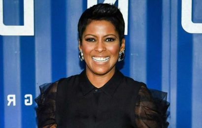 Tamron Hall: 25 Things You Don't Know About Me
