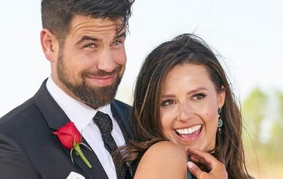 'The Bachelorette': Katie Thurston and Blake Moynes Still Haven't Figured out This Major Component of Their Relationship