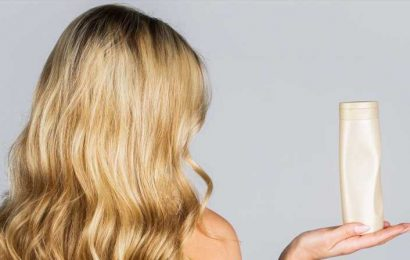 The Truth About Aura, The Personalized Hair Care Brand