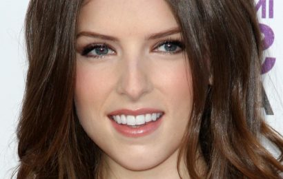 The Untold Truth Of Anna Kendrick
