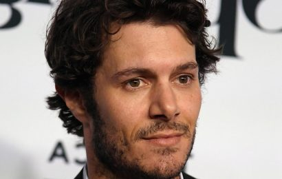 Why Adam Brody Hated His Role On The OC
