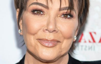 Why Selling The KUWTK House Made Kris Jenner Emotional