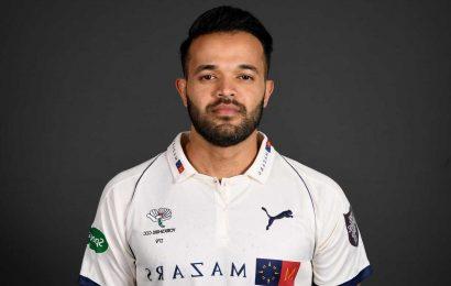 Yorkshire cricket race row report delayed again as Azeem Rafiq blasts hold-up as a 'sham'