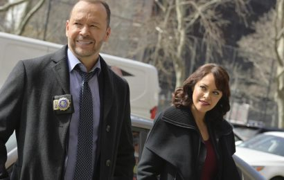 'Blue Bloods': Danny Reagan Will Reunite With Maggie Gibson, Will It Ruin Things With Maria Baez?